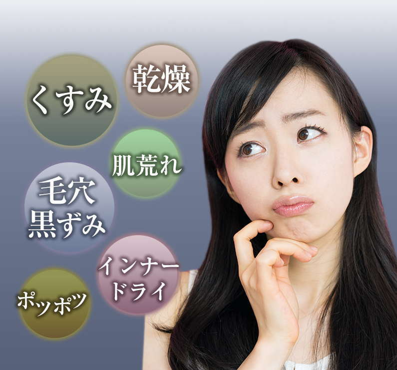 f:id:kahoko1212:20210709160637j:plain