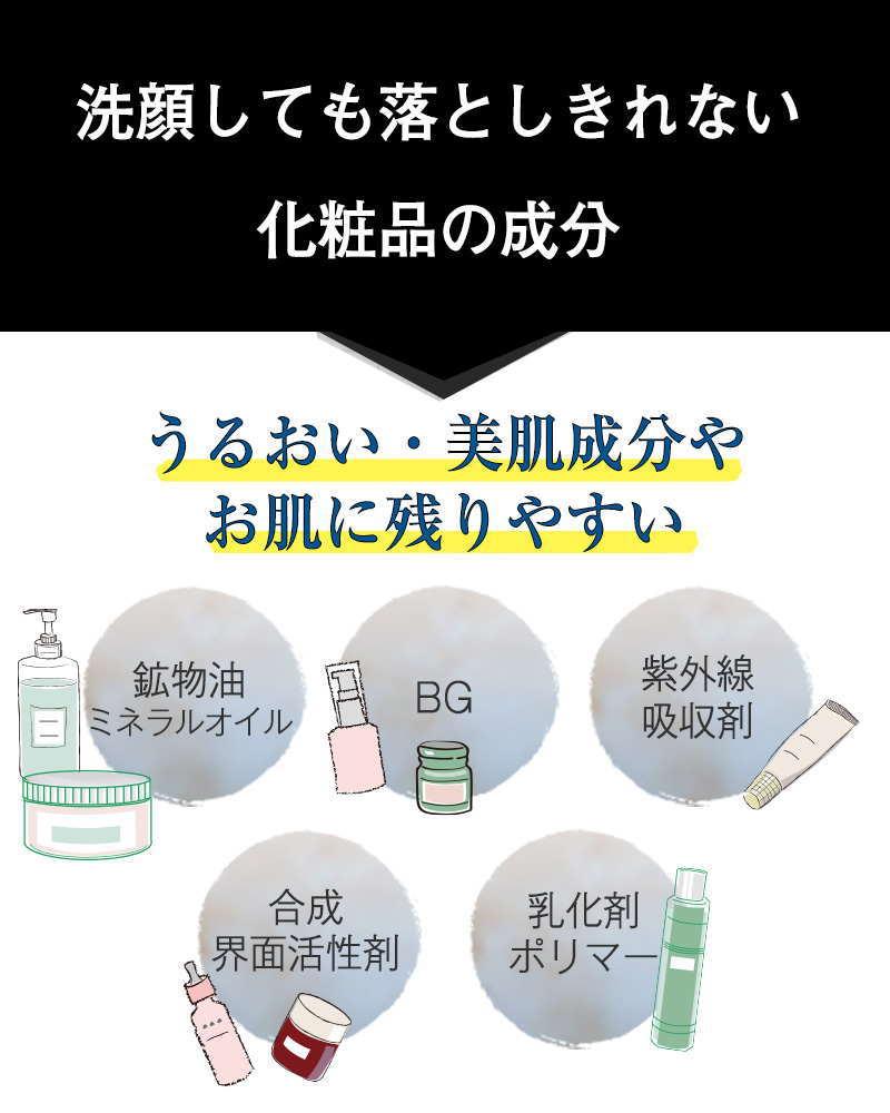 f:id:kahoko1212:20210713152843j:plain