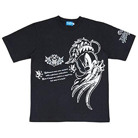 フェスティバル・オブ・ミスティークTシャツ