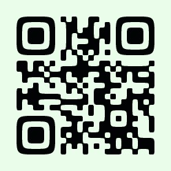 f:id:kahruvandoll:20210112090338j:plain