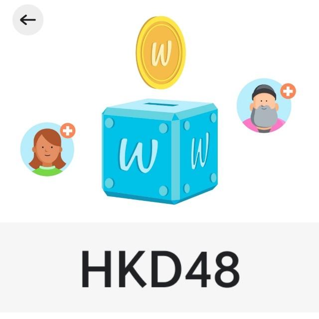 f:id:kahruvandoll:20210121234710j:plain