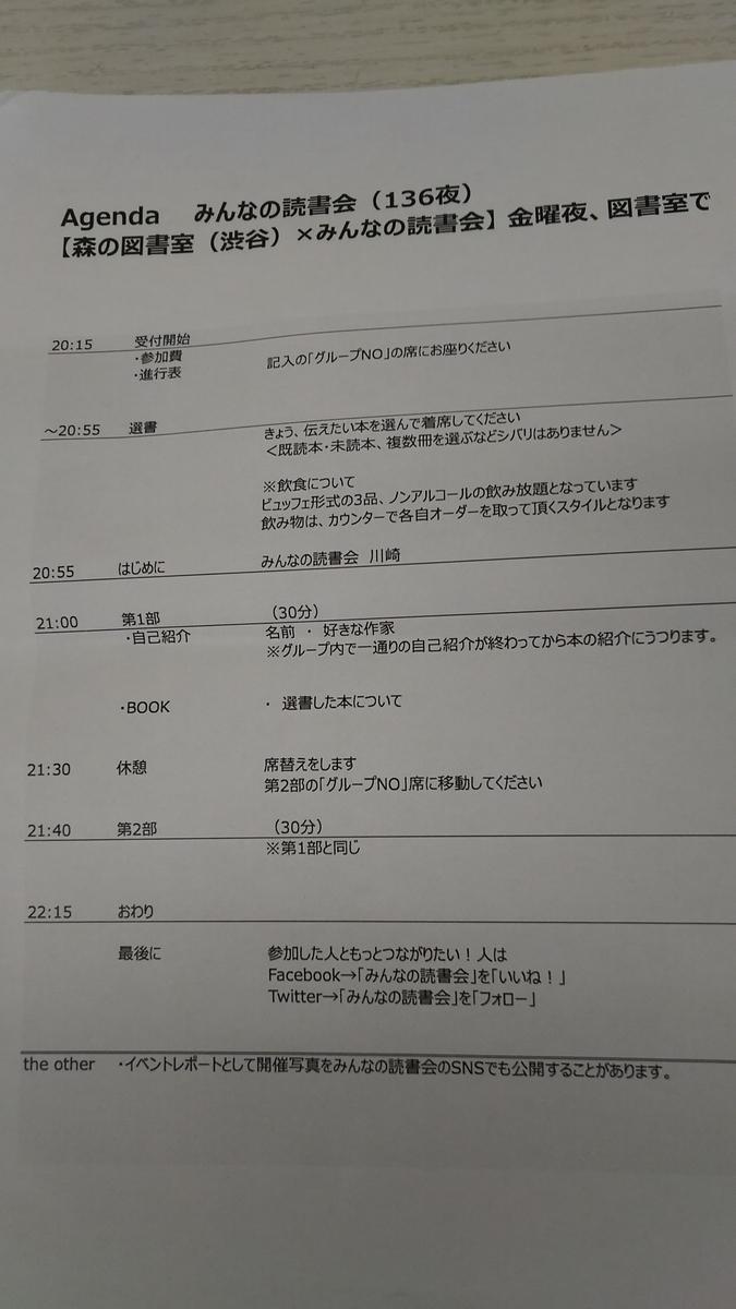 f:id:kahsuke555:20191015043835j:plain