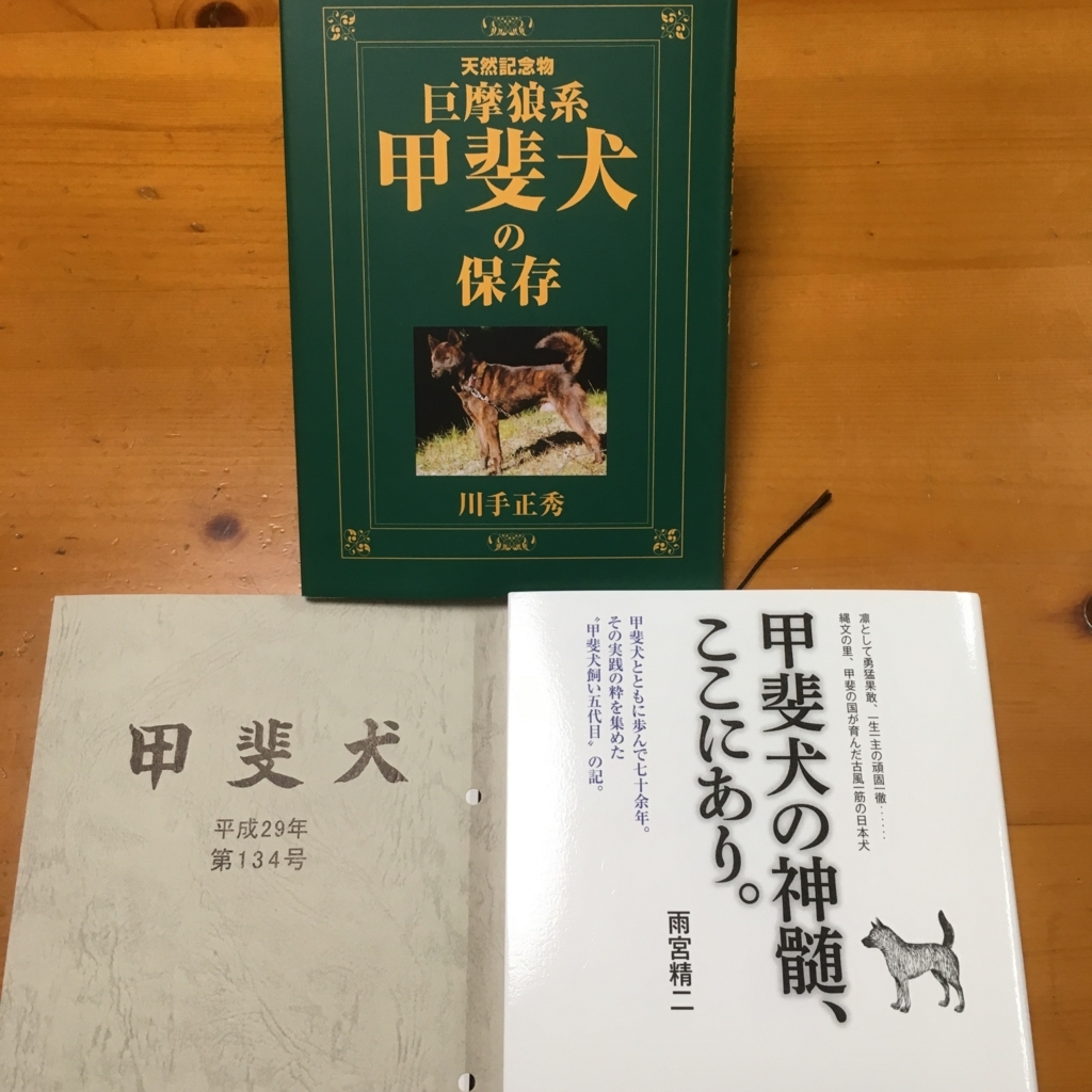 f:id:kai-koume:20171019075038j:plain