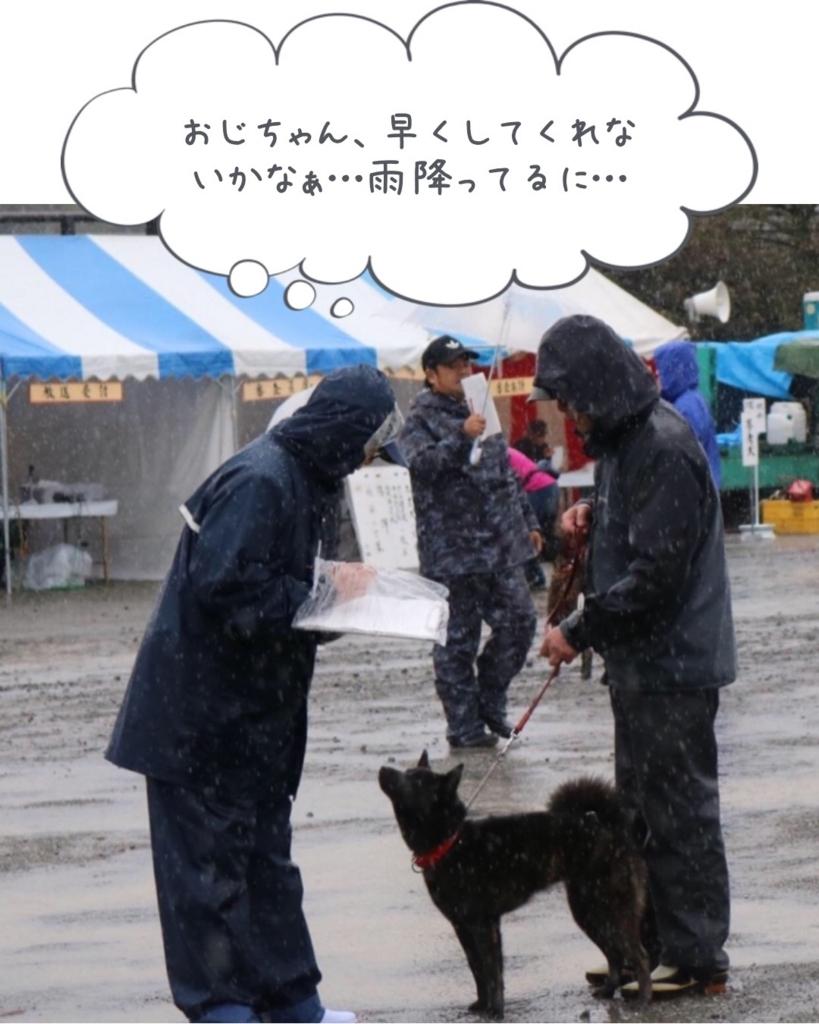 f:id:kai-koume:20171029225025j:plain
