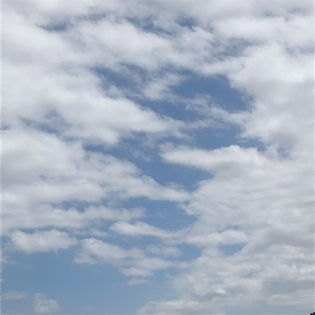 f:id:kai-koume:20180519104330j:image