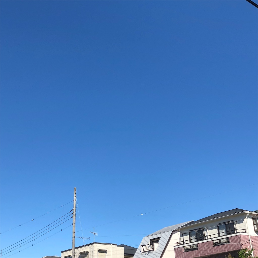 f:id:kai-koume:20180521120430j:image