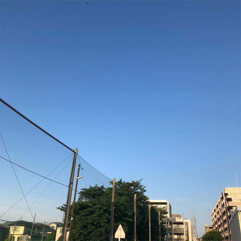 f:id:kai-koume:20180522075050j:image