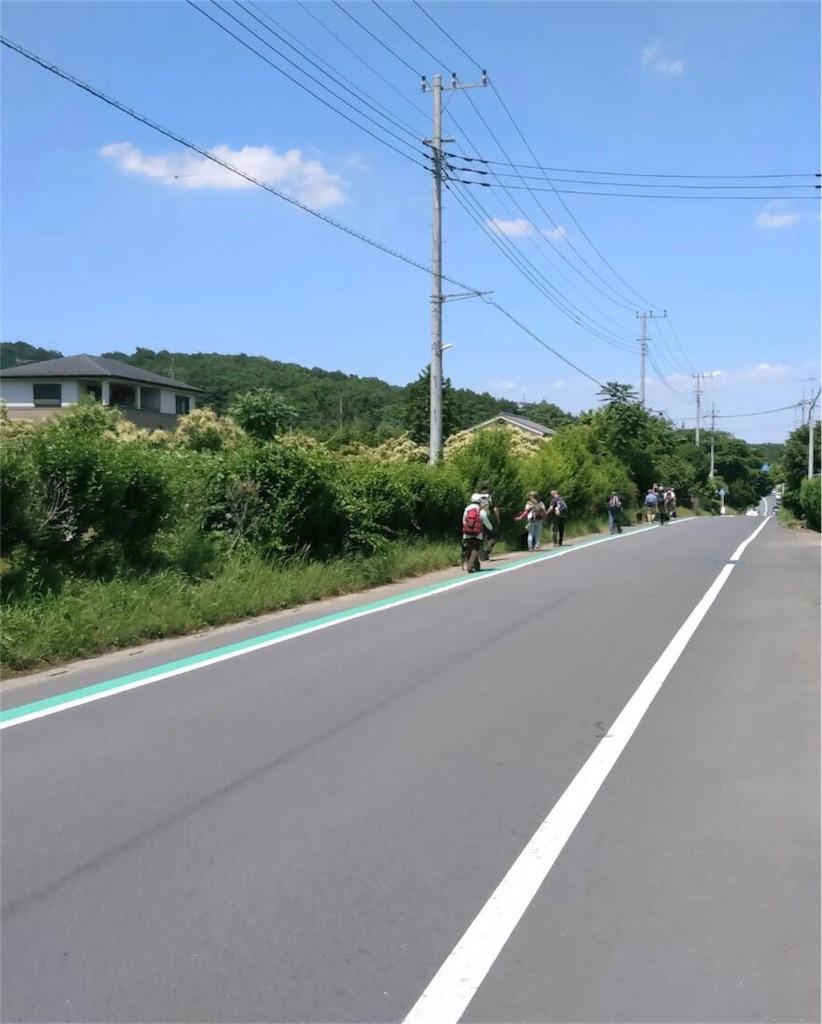 f:id:kai-koume:20180605222716j:image