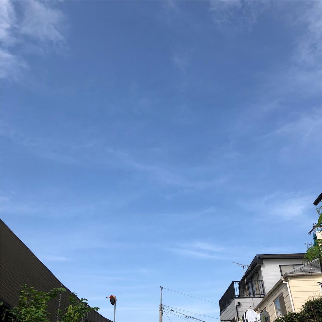 f:id:kai-koume:20180609111111j:image