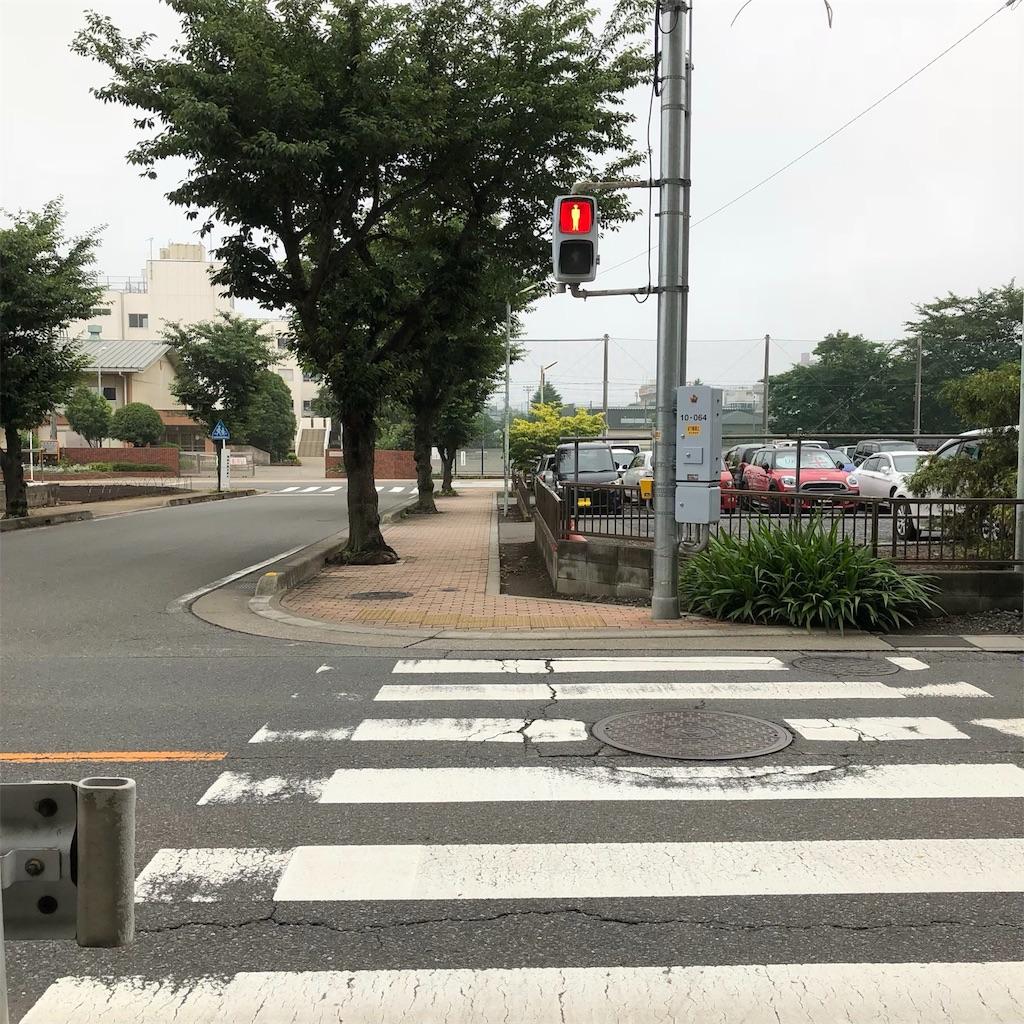 f:id:kai-koume:20180613075543j:image