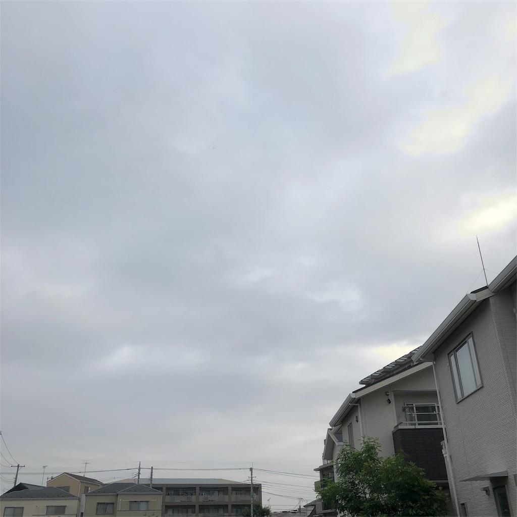 f:id:kai-koume:20180618065809j:image