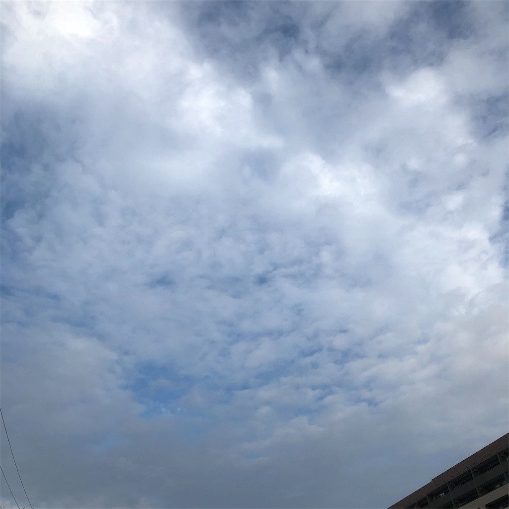 f:id:kai-koume:20180619074032j:image