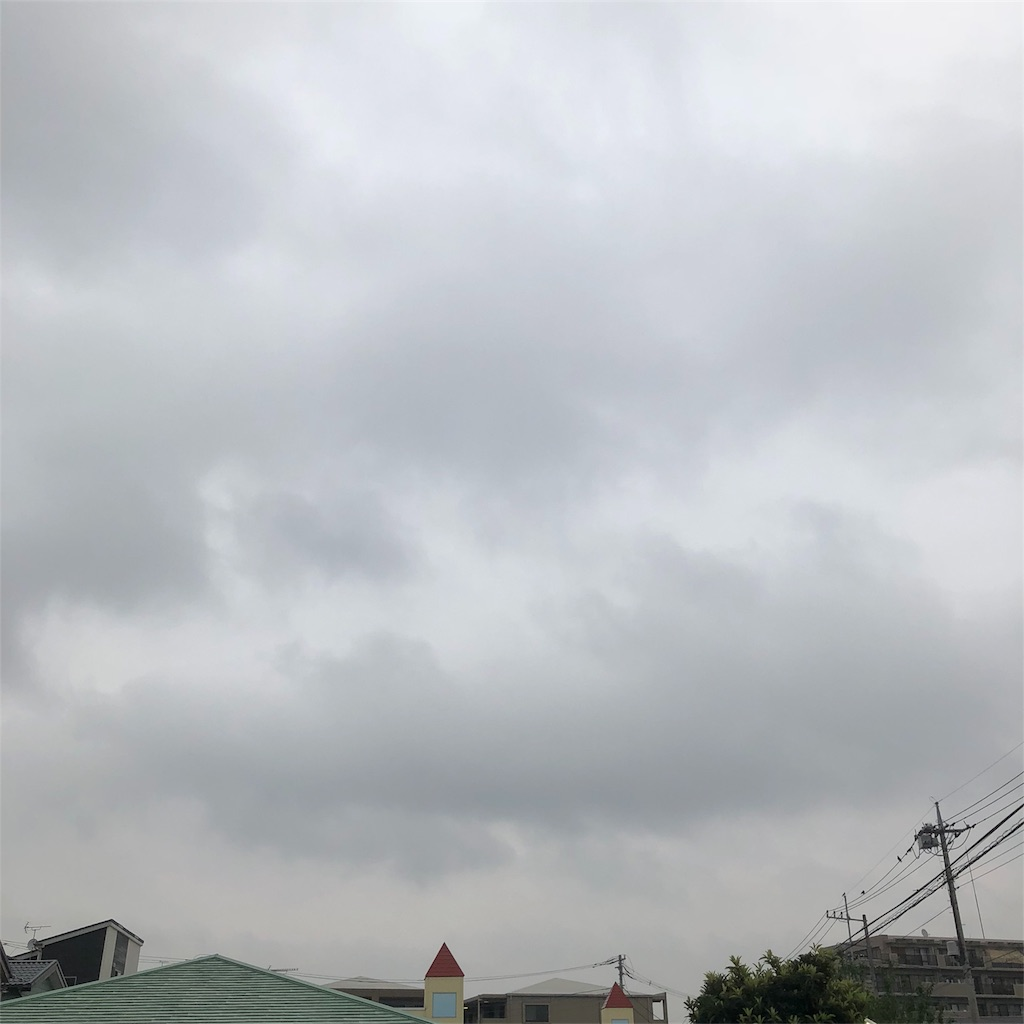 f:id:kai-koume:20180620074540j:image