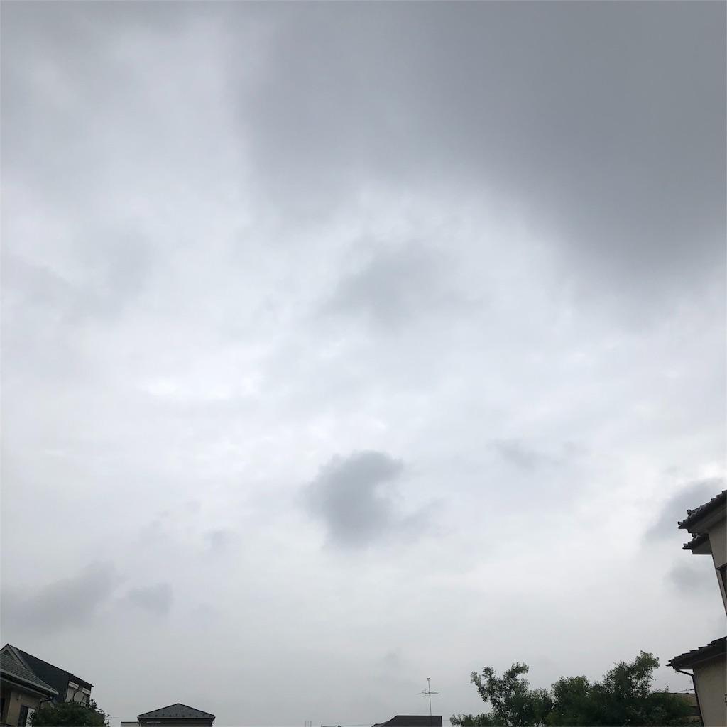 f:id:kai-koume:20180624112334j:image