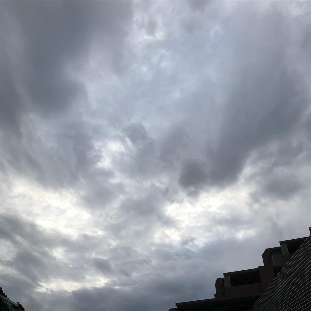 f:id:kai-koume:20180704073615j:image