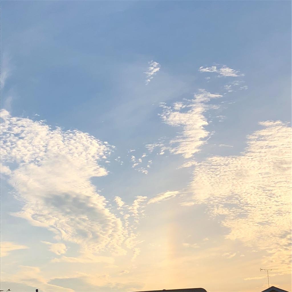 f:id:kai-koume:20180711074031j:image