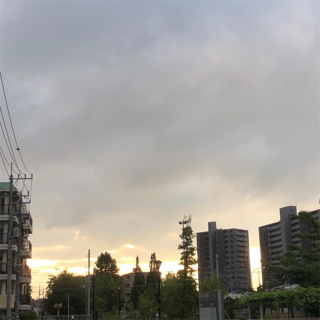 f:id:kai-koume:20180731080051j:image