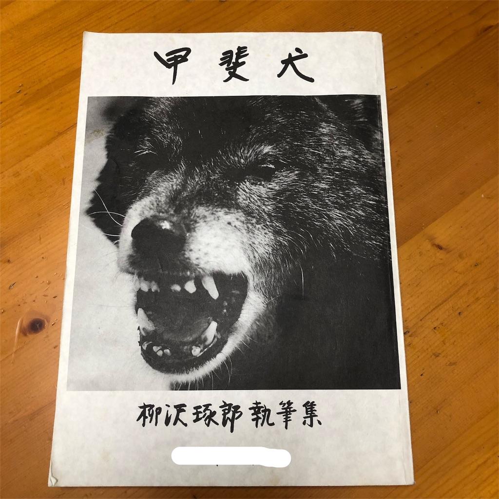 f:id:kai-koume:20180803080844j:image