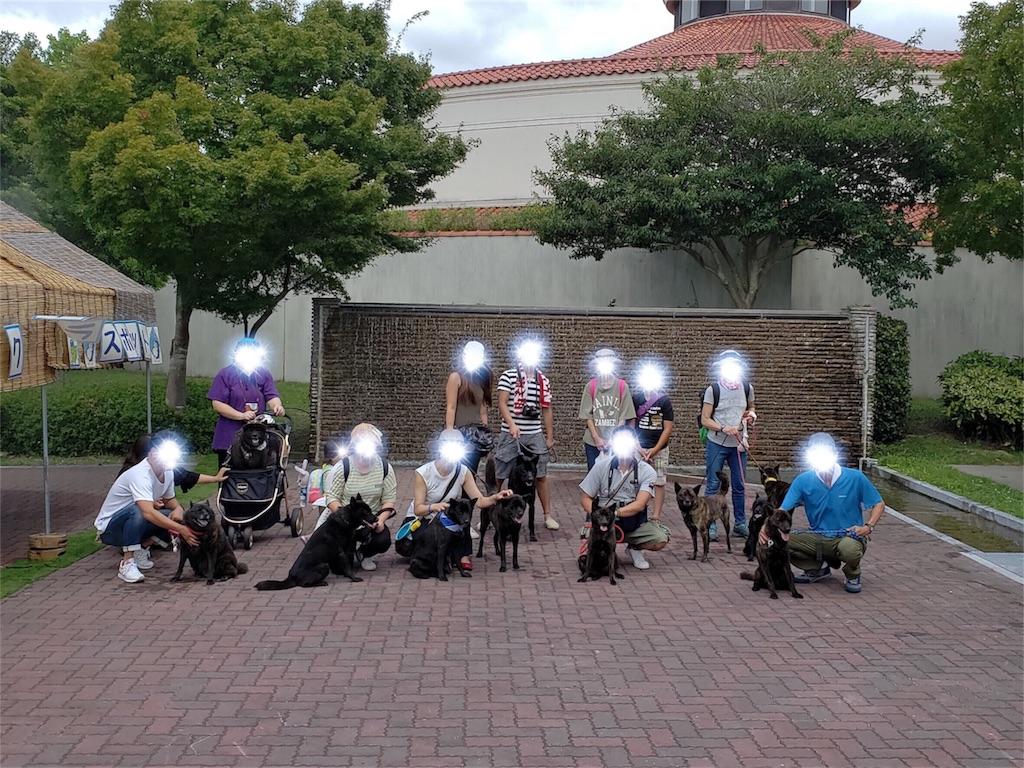 f:id:kai-koume:20180809164324j:image