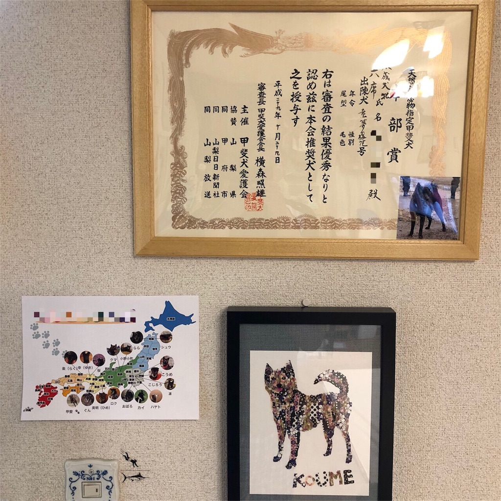 f:id:kai-koume:20180823111849j:image