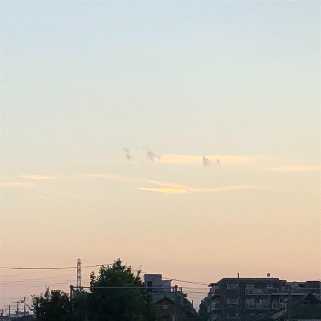 f:id:kai-koume:20180827064104j:image