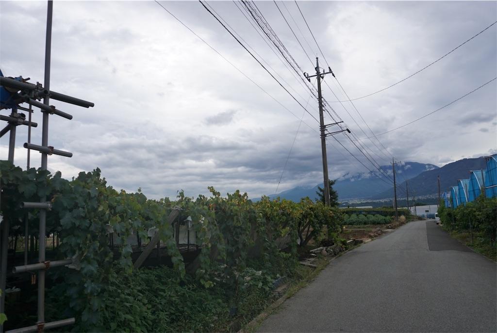 f:id:kai-koume:20180903062056j:image
