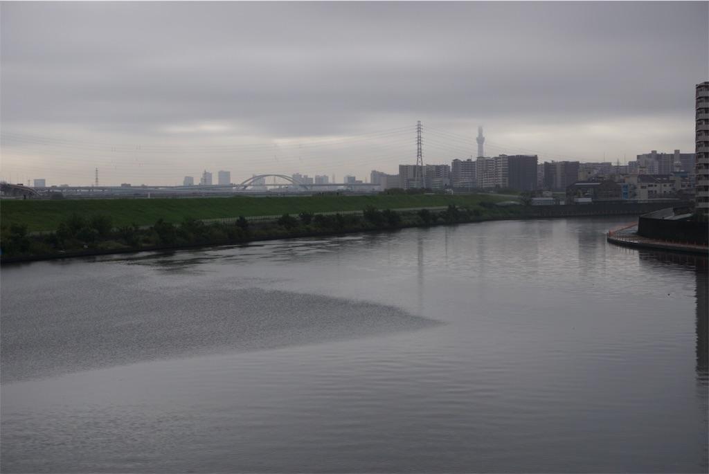 f:id:kai-koume:20180924153419j:image