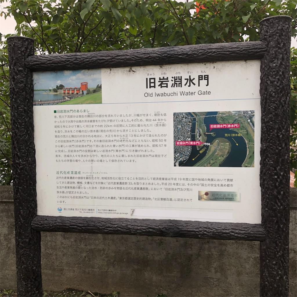 f:id:kai-koume:20180924153713j:image