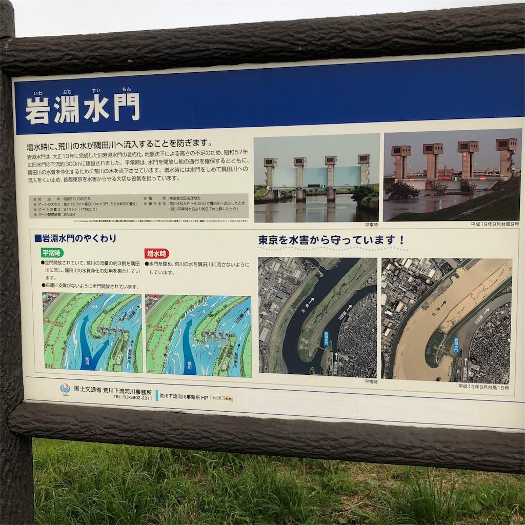 f:id:kai-koume:20180924154318j:image