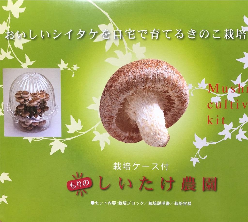 f:id:kai-koume:20181004075042j:image