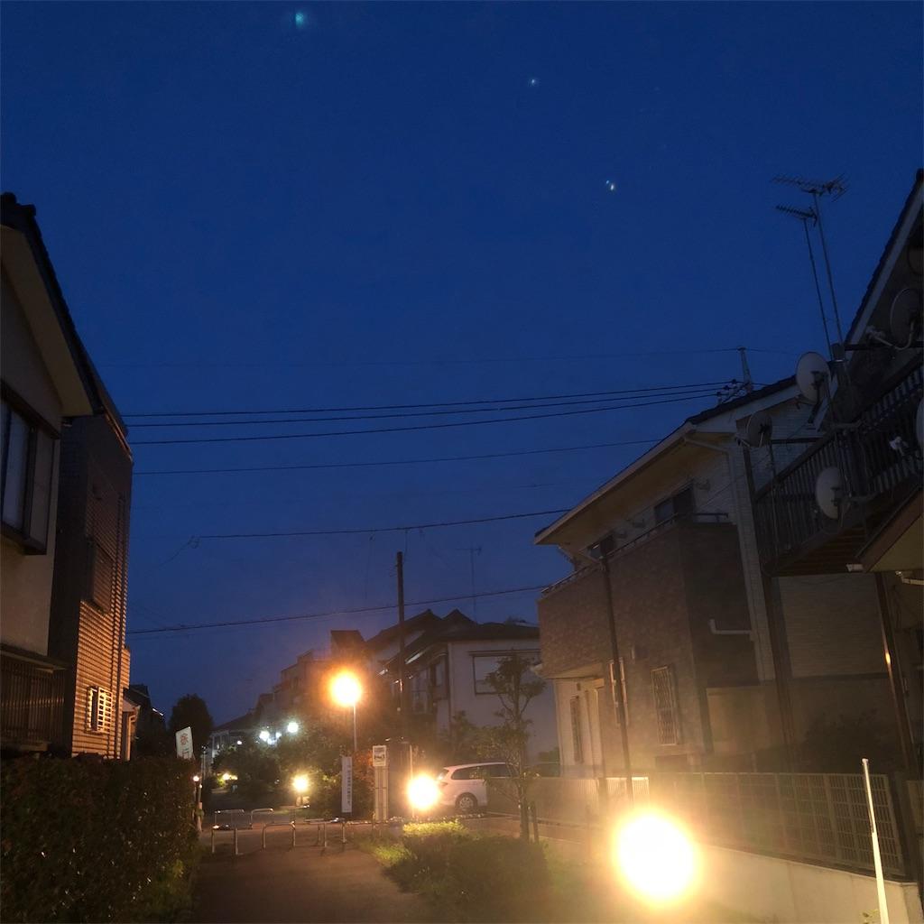 f:id:kai-koume:20181018074008j:image