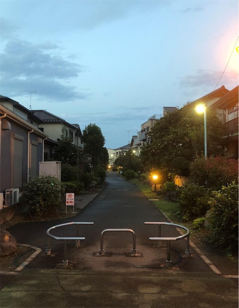 f:id:kai-koume:20181020085507j:image