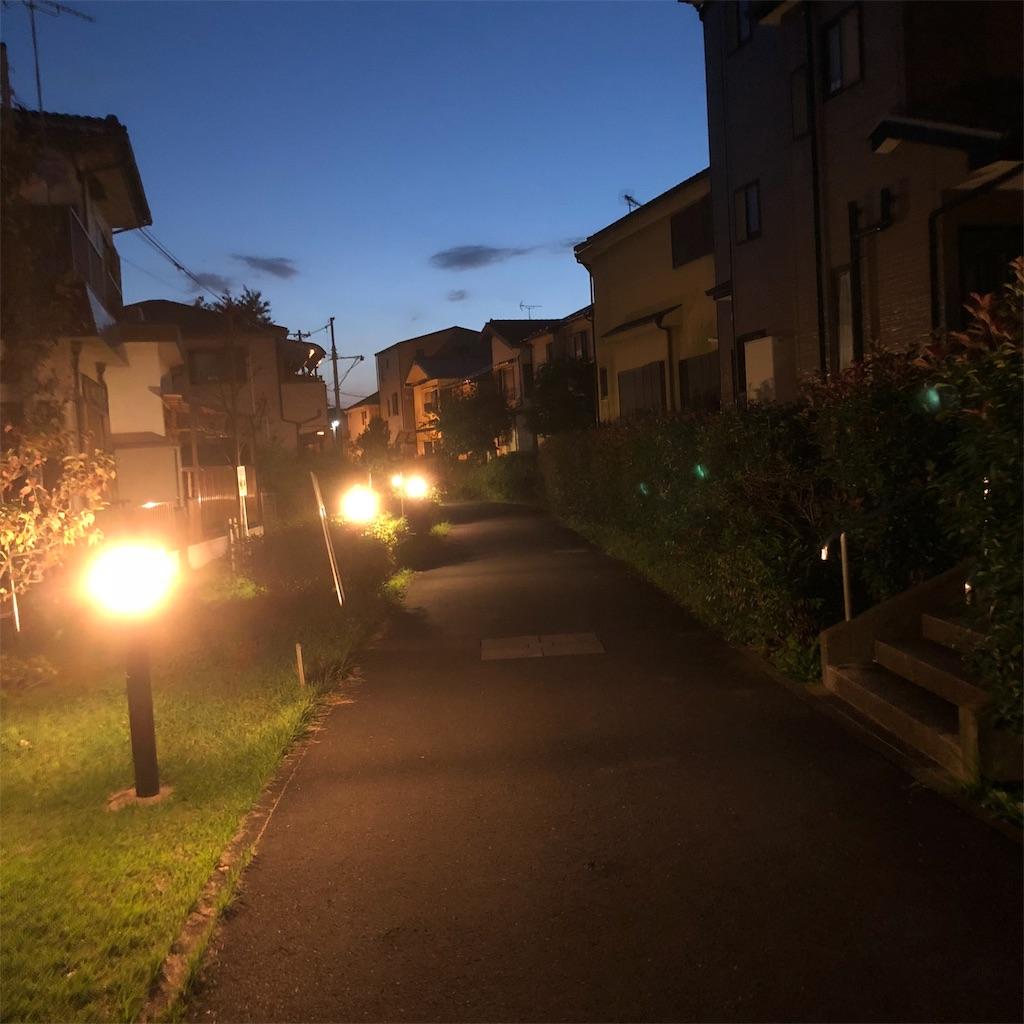 f:id:kai-koume:20181025073052j:image