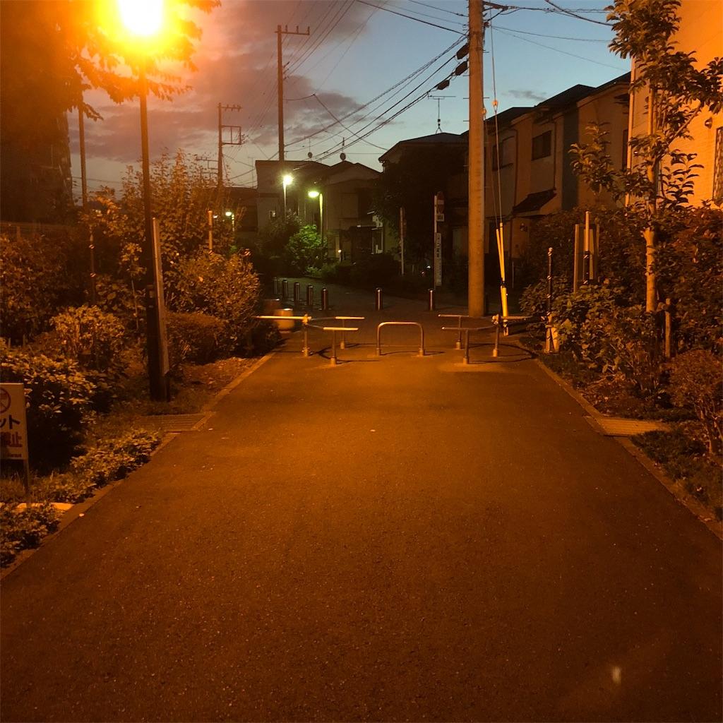 f:id:kai-koume:20181025073216j:image