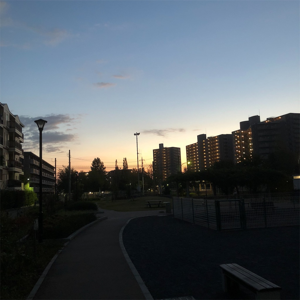 f:id:kai-koume:20181025073816j:image