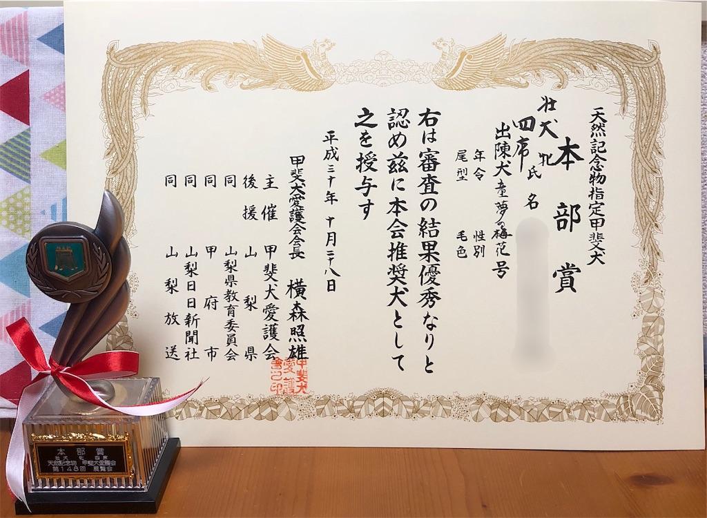 f:id:kai-koume:20181031121405j:image