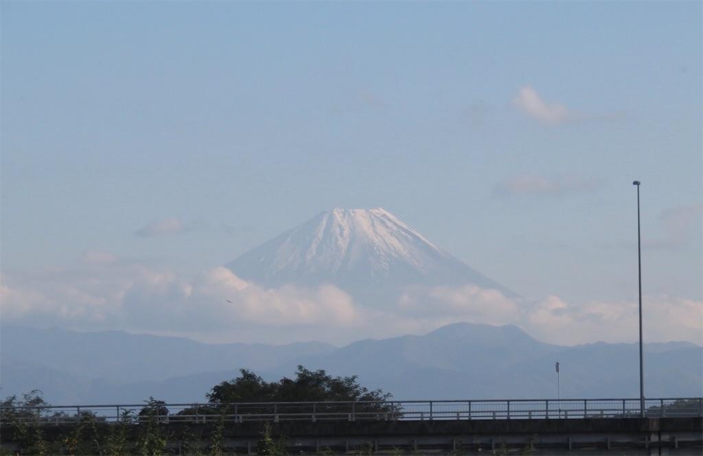 f:id:kai-koume:20181031124303j:image