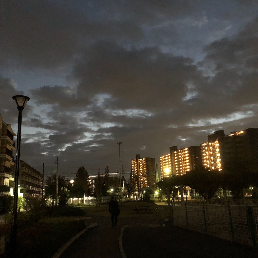 f:id:kai-koume:20181107131642j:image