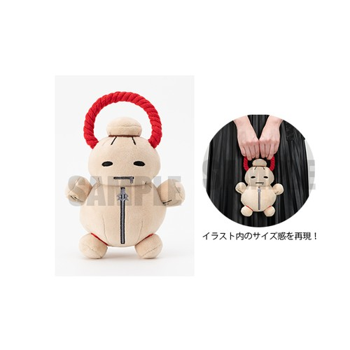 f:id:kai-murasaki:20201113184953j:plain