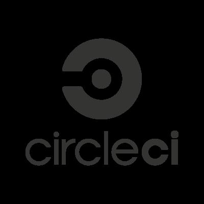 circleciのロゴ