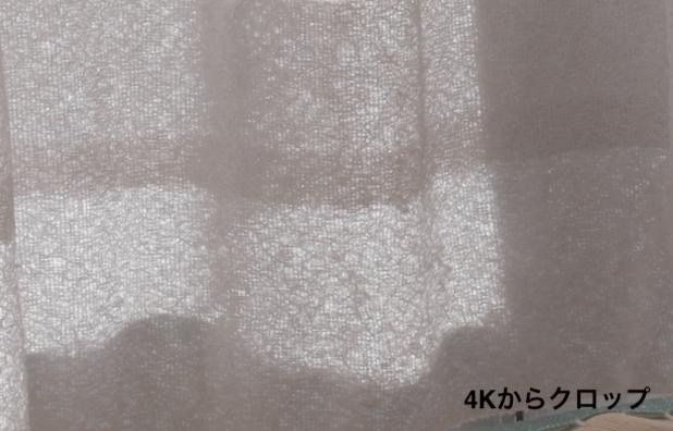 f:id:kai4562:20190108184021p:plain