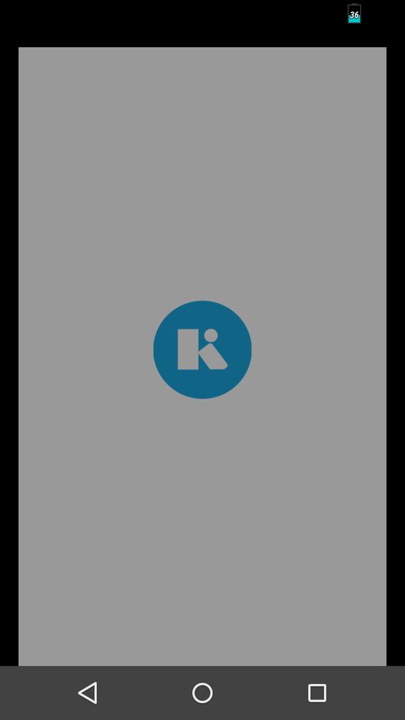 f:id:kaias1jp:20190101124854p:plain