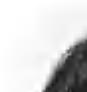 f:id:kaias1jp:20210521180809p:plain