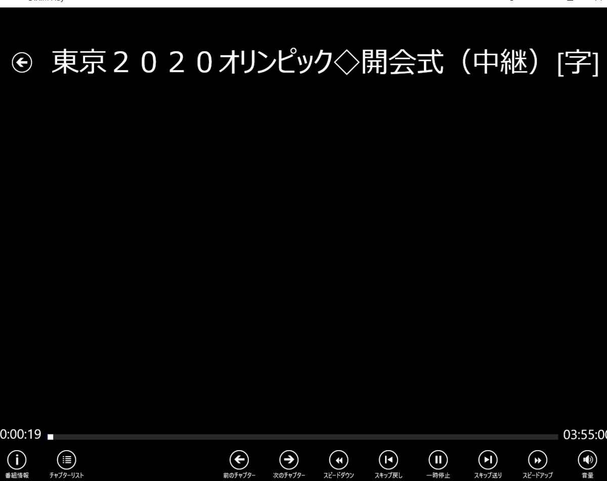 f:id:kaias1jp:20210811153949p:plain