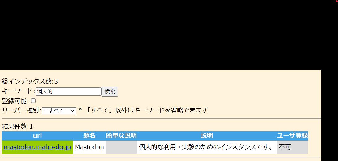 f:id:kaias1jp:20210923084953p:plain