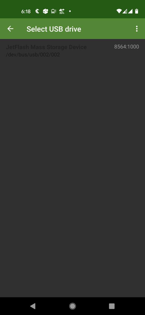 f:id:kaias1jp:20211012062552p:plain