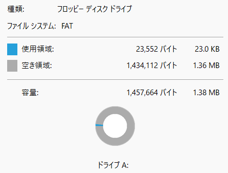 f:id:kaias1jp:20211012110553p:plain