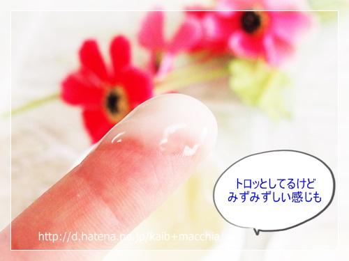 f:id:kaib:20130803101001j:image