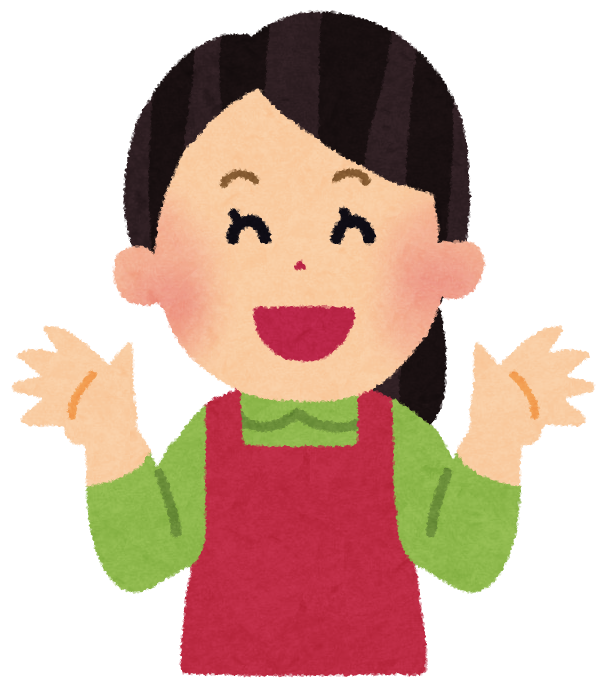 f:id:kaibashira-saki:20210418203732p:image:w100:h100