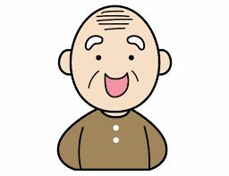 f:id:kaibashira-saki:20210524200232p:plain